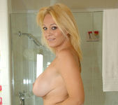 Charlee Chase - Wet Tit Play 6