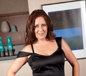 Carol Foxwell - Dressed To Please 2