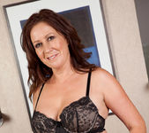 Carol Foxwell - Dressed To Please 7