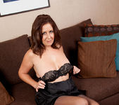 Carol Foxwell - Dressed To Please 11