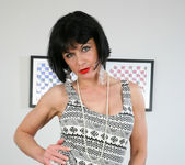 Barbie Stroker - Dressed To Please 7