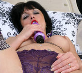 Barbie Stroker - Her Favorite Toy 15
