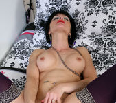 Barbie Stroker - Her Favorite Toy 23