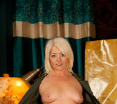 Amber Jewell - Ready For Duty 23