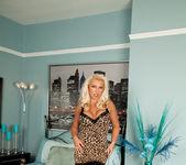Lana Cox - Sexy Cougar Dress 3