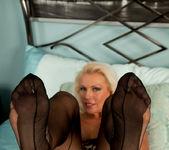 Lana Cox - Sexy Cougar Dress 15