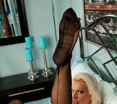 Lana Cox - Sexy Cougar Dress 17
