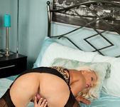 Lana Cox - Sexy Cougar Dress 22
