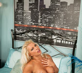 Lana Cox - Sexy Cougar Dress 25