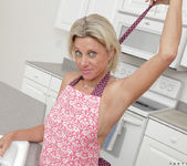 Payton Hall - Chores Turn Into Playtime 2