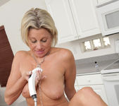 Payton Hall - Chores Turn Into Playtime 10