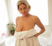 Payton Hall - Dirty Old Lady 2