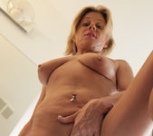 Payton Hall - Dirty Old Lady 3