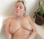 Payton Hall - Dirty Old Lady 8