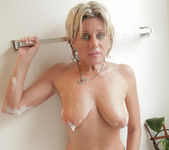 Payton Hall - Dirty Old Lady 10