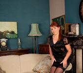 Kay C - Sexy Evening Dress 2