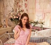 Karina Currie - Lovely Boobs 2