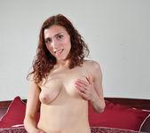Amanda - Pink Toy Play - Anilos 24