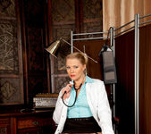 Abi Toyne - Night Nurse - Anilos 7