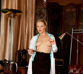 Abi Toyne - Night Nurse - Anilos 12