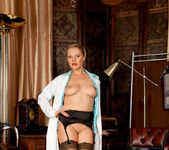 Abi Toyne - Night Nurse - Anilos 15