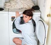 Annabelle Genovisi - Laundry Day Playtime 3