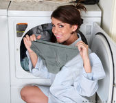Annabelle Genovisi - Laundry Day Playtime 4