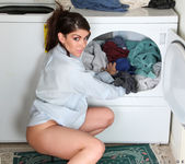 Annabelle Genovisi - Laundry Day Playtime 7