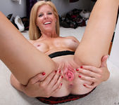 Georgie - Naughty Neighbor 12