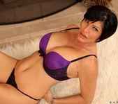 Shay Fox - Sexy Panties - Anilos 4