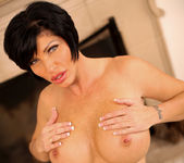Shay Fox - Sexy Panties - Anilos 6