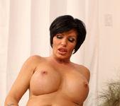 Shay Fox - Sexy Panties - Anilos 10