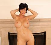 Shay Fox - Sexy Panties - Anilos 13