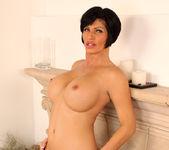 Shay Fox - Sexy Panties - Anilos 15
