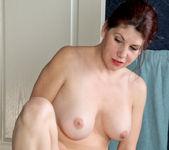 Kinsey - Sexy Lady - Anilos 8