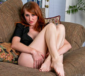 Holly Jane - Couch Play - Anilos 8