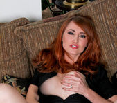 Holly Jane - Couch Play - Anilos 13