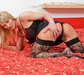 Vanessa Sweets - Bedroom Toy 7