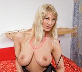 Vanessa Sweets - Bedroom Toy 12