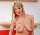 Vanessa Sweets - Bedroom Toy 16
