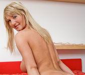 Vanessa Sweets - Bedroom Toy 17