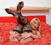 Vanessa Sweets - Bedroom Toy 21