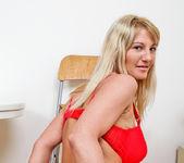 Vanessa Sweets - Huge Tits 7