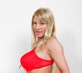 Vanessa Sweets - Huge Tits 10