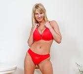 Vanessa Sweets - Huge Tits 11