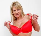 Vanessa Sweets - Huge Tits 12