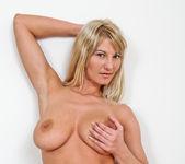 Vanessa Sweets - Huge Tits 14
