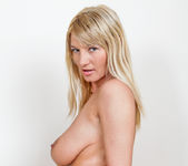 Vanessa Sweets - Huge Tits 15