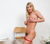 Vanessa Sweets - Huge Tits 16