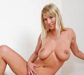Vanessa Sweets - Huge Tits 18